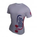 SBD IPF T-Shirt - Herr