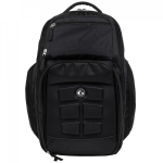 6 Pack Expedition Back Pack