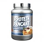 Scitec Protein Pancake