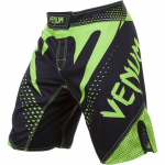 Venum Hurricane Fight Shorts