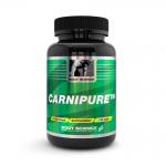 CarniPure