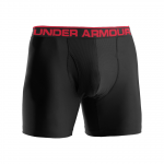 "Under Armour The Original 6"" Boxerjock"