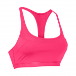 Under Armour Armour Mid Breathe Bra