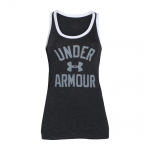 Under Armour Favorite Graphic Tank UA