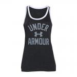 Under Armour Favorite Graphic Tank UA