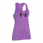 Under Armour Branded Tech Tank