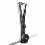 Concept 2 Stakmaskin Ski Erg Wall PM5