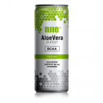 Njie Aloe Vera Energy