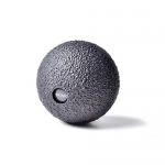 Exceed Blackroll, Ball 8 cm
