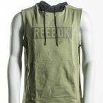 Reebok TLAF S/L Hood
