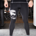 MM MIT OCR Tights Men