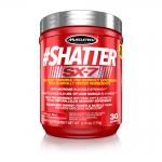 MuscleTech SX-7 Series - #Shatter