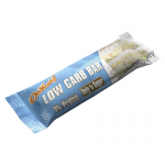 OhYeah! Low Carb Bar