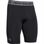 Under Armour HG Long Comp Short