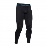 Under Armour Clutchfit 2.0 Comp Legging