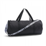 Under Armour Favorite Barrel Duffel