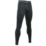 Under Armour HG Legging Printed