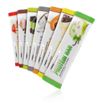 41. Body Science Protein Bar