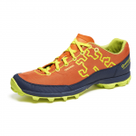 Icebug Acceleritas Men OCR RB9X