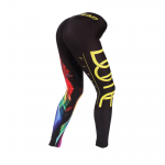 Dome Fitness Spectra Tights