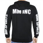 MM INC Athletic Hoodie Men
