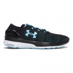 Under Armour Womens Speedform Turbulence