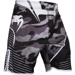 Venum Camo Hero Fightshorts