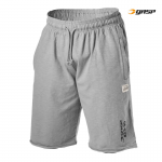 Gasp Throwback Sweatshorts