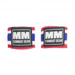 MM Combat Hand Wrap