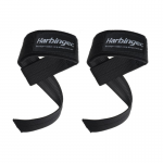 Harbinger Padded Big Grip