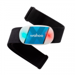 Wahoo TICKR X HR Heart Rate Strap