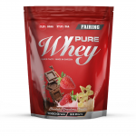 Fairing Pure Whey