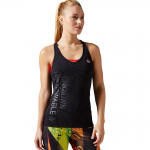 Reebok RCF Training Tank