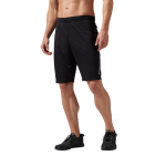 Reebok OS GR Knit Short