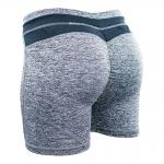 Freddy WR.UP Sport Shorts - WRFSD1 N26Q