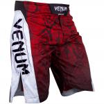 Venum Amazonia 5.0 Fightshorts
