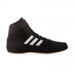 Adidas HVC