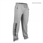Better Bodies Gym Sweatpants