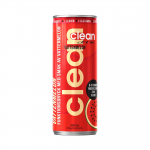 Clean Drink