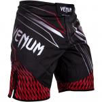 Venum Shockwave 4.0 Fightshorts