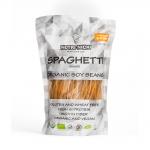 Nutri-Nick Soy Bean Spaghetti