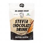 Nutri-Nick Stevia Chocolate Drink