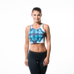 Dcore Spirit Sports Top