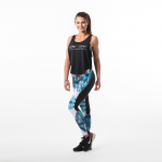 Dcore Spirit Tights