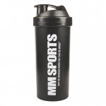 MM Sports Hardcore Shaker 1L