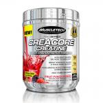 MuscleTech Pro Series CreaCore