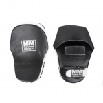 MM Combat Focus PRO Mitts