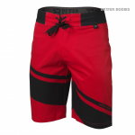 Better Bodies Pro Boardshorts