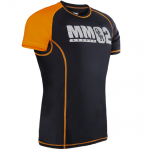 MM OCR 02 T-shirt Men