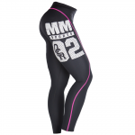 MM OCR 02 Tights Wmn